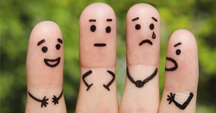 Gestão de Emoções na Mediação