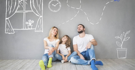 Encontros com pais: À conversa com os pais de hoje