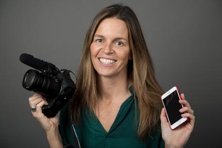 Tirar partido do Video nas Redes Sociais
